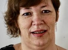 Kristel De Vos